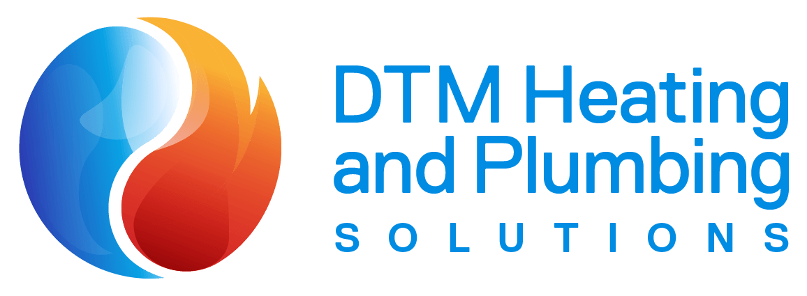DTM Heating and Plumbing Solutions Ltd
